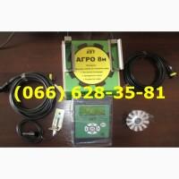 Агро 8Н Система контроля высева Агро 8