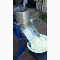 Шинковка для капусты (терка мороки по корейски) от производителя