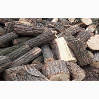 Реализуем дрова акации