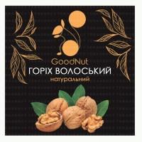 Продаем грецкий орех (очищенный и неочищенный) / Walnut sale