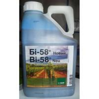 Бі-58 новий - універсальний інсектицид для захисту садів і полів