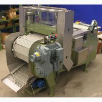 """Машина для удаления косточек из вишни """"UNIMASH'' DA-1 1800 - 2000 кг/час"""