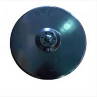 KM060284 Диск сошника Bednar Omega