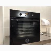 Инфракрасный бытовой сушильный шкаф, Дегидратор бытовой для фруктов и овощей