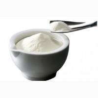 Сухое молоко, гост, 1.5%