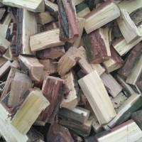 Купуйте дрова рубані Горохів | Доставка по Горохівському районі