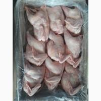 Тушка курицы Замороженная (несушек) (в коробке 8-9 шт)