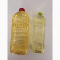 Подсолнечное, кукурузное, соевое, рапсовое, пальмовое масло ОПТ