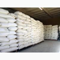 Борошно пшеничне в/с, 1 сорт