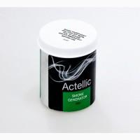 Димова шашка Actellic - для проведення фумігації складських приміщень