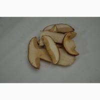 Білі гриби (слайси) заморожені Дари Гуцульщини