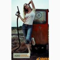 Продам дизельное топливо от 1000 литров