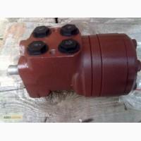 Ремонт насоса дозатора (гидроруль) Т-150