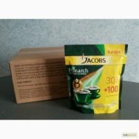 Продам кофе Jacobs Monarch Original