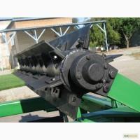 Мульчувач подрібнювач ПТ 6 метрів під 80 к.с