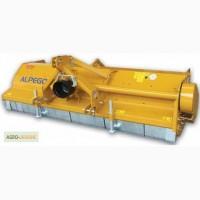 Мульчирователь Alpego TT97-280