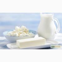 Коллаген Pro 4408 для производства творогов, сычужных и мягких сыров