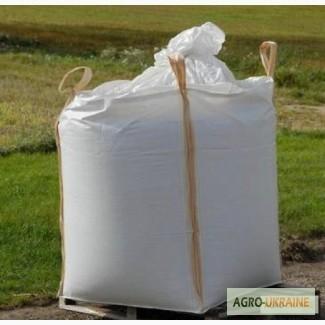 Продаем Карбамид (Urea 46%), селитра, сера, MAP, DAP, NPK, аммиачная вода, аммиак