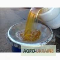 Куплю олію соняшникову пережарену, використану, просрочену в любій кількості