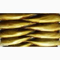Рыба копченая, вяленая опт и розница