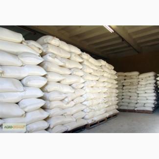 Пшеничная мука оптом высший сорт и первый сорт, отруби