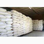 Пшеничная мука оптом от производителя, высший сорт и первый сорт