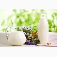 Куплю молоко коровье оптом
