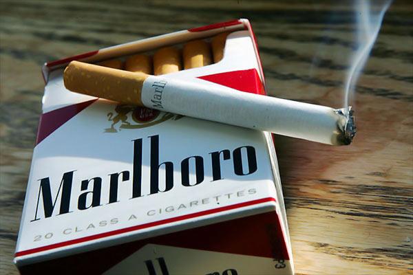 Купить табак для сигарет в украине и гильзы екатеринбург оптом сигарет