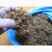 Табак берли и вирджиния, ферментированный, ЕСТЬ СЕМЕНА
