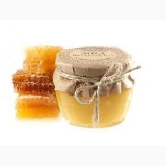 Купим мед, дорого, в Херсонской обл