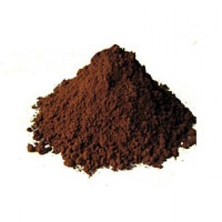 Какао порошок натуральный МОНЕР