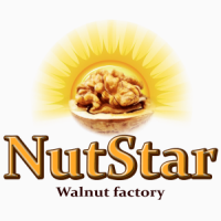 NutStar Export Company (Walnut )