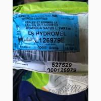 Продам семена Рапса Euralis остатки Neptune Hydromele