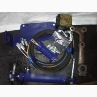 Комплект переоборудования рулевого управления ЮМЗ-6 (Д-65)