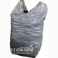 Торфобрикеты в Big-Bag от 22 тонн