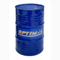Моторное масло Optimal 10w40 Turbodiesel, 200л
