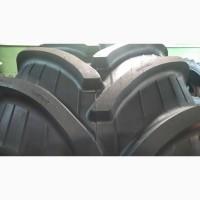 710/70R38 продам шины с завода Росава, Белшина