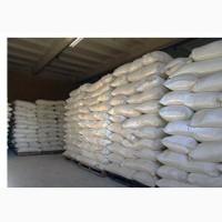 Переработчиков на постоянной основе закупает пшеничные отруби