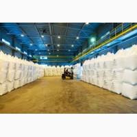 Важные азотные удобрения, селитра аммиачная, карбамид, сульфат аммония, КАС-32