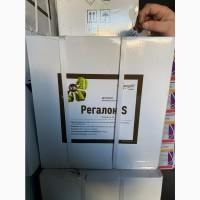 Регалон-S - Препарат для десикації олійних, овочевих, зернових і технічних культур