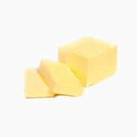 Продам масло сливочное, 73%, ГОСТ, Харьков, производитель