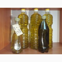 Продам масло оливковое нефильтрованное первого отжима пр-ва Албания