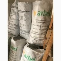 Мешки полипропиленовые 50 кг. б/у, плотные 96 грамм/мешок 50 кг, чистые