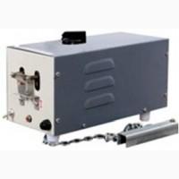 Дебікер (Дебикер) пристрій для підрізання дзьоба