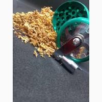 Курительный табак «ПАРЛАМЕНТ» фабричного производства по лучшей цене