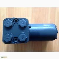 Ремонт насоса дозатора (гидроруль) К-700, К-701
