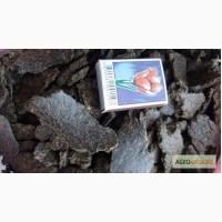 Продам жмых подсолнечника сыродавленный пр.18-24% на корм оптом