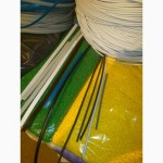 Что такое ротанг для плетения 71
