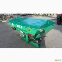 Продам Розкидач мінеральних добрив (РН/РП)