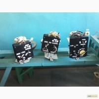 Продам электропривод для медогонки